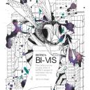 Bistad BIVIS farvetryk