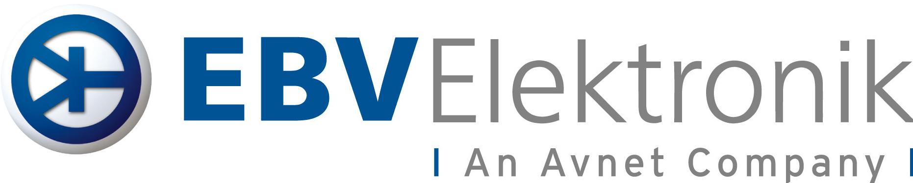 EBV_Logo_2